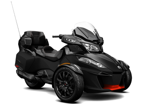 spyder_rt-s_special_series_2016