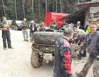 Can am Offroadday Hellsklamm 9-2016 (100)