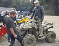 Can am Offroadday Hellsklamm 9-2016 (101)