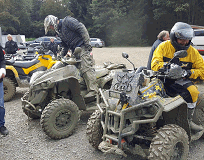 Can am Offroadday Hellsklamm 9-2016 (102)