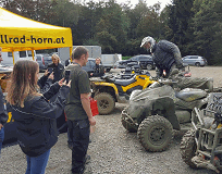 Can am Offroadday Hellsklamm 9-2016 (103)