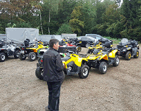 Can am Offroadday Hellsklamm 9-2016 (11)