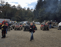 Can am Offroadday Hellsklamm 9-2016 (111)