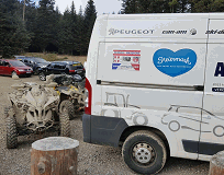 Can am Offroadday Hellsklamm 9-2016 (114)