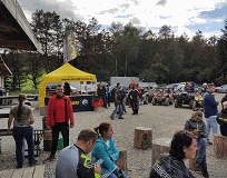 Can am Offroadday Hellsklamm 9-2016 (115)