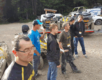 Can am Offroadday Hellsklamm 9-2016 (118)
