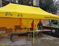 Can am Offroadday Hellsklamm 9-2016 (15)