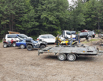 Can am Offroadday Hellsklamm 9-2016 (17)