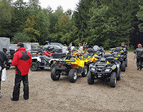 Can am Offroadday Hellsklamm 9-2016 (18)