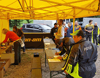 Can am Offroadday Hellsklamm 9-2016 (20)
