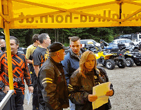 Can am Offroadday Hellsklamm 9-2016 (24)