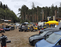 Can am Offroadday Hellsklamm 9-2016 (27)