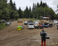 Can am Offroadday Hellsklamm 9-2016 (28)