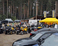 Can am Offroadday Hellsklamm 9-2016 (31)