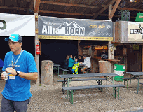 Can am Offroadday Hellsklamm 9-2016 (34)