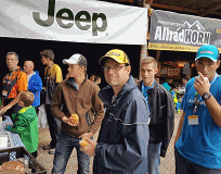 Can am Offroadday Hellsklamm 9-2016 (40)