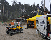 Can am Offroadday Hellsklamm 9-2016 (5)