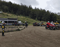 Can am Offroadday Hellsklamm 9-2016 (64)