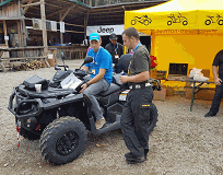 Can am Offroadday Hellsklamm 9-2016 (66)