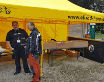 Can am Offroadday Hellsklamm 9-2016 (67)