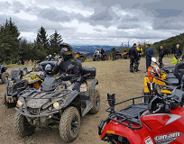 Can am Offroadday Hellsklamm 9-2016 (68)