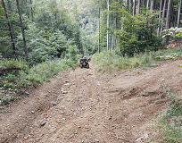 Can am Offroadday Hellsklamm 9-2016 (69)