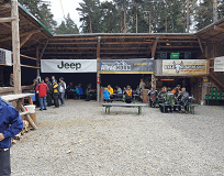Can am Offroadday Hellsklamm 9-2016 (70)