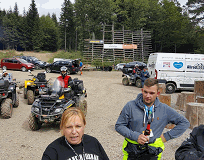 Can am Offroadday Hellsklamm 9-2016 (71)