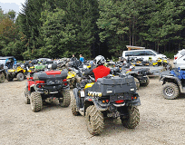 Can am Offroadday Hellsklamm 9-2016 (72)