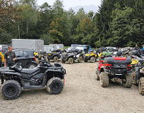 Can am Offroadday Hellsklamm 9-2016 (73)