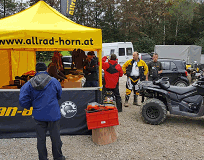 Can am Offroadday Hellsklamm 9-2016 (74)