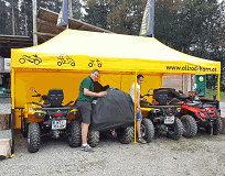 Can am Offroadday Hellsklamm 9-2016 (8)