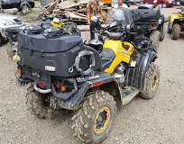 Can am Offroadday Hellsklamm 9-2016 (82)