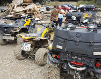 Can am Offroadday Hellsklamm 9-2016 (83)