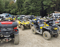 Can am Offroadday Hellsklamm 9-2016 (84)