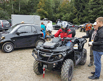 Can am Offroadday Hellsklamm 9-2016 (85)