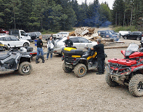 Can am Offroadday Hellsklamm 9-2016 (88)