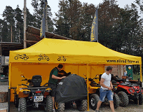 Can am Offroadday Hellsklamm 9-2016 (9)