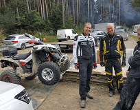 Can am Offroadday Hellsklamm 9-2016 (94)