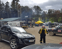 Can am Offroadday Hellsklamm 9-2016 (95)