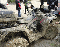 Can am Offroadday Hellsklamm 9-2016 (98)
