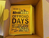 Can am Offroadday Hellsklamm 9-2016 Kleber (23)