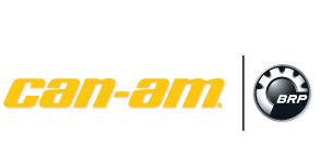 can-am-logo_304x137